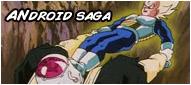 android saga